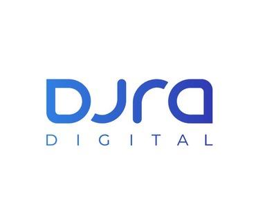 Dura Digital