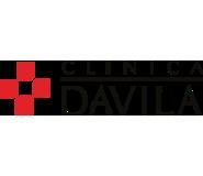Clínica Dávila y Servicios Médicos SPA