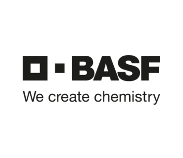 BASF SERVICES AMERICAS S.R.L