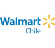 - Walmart Chile