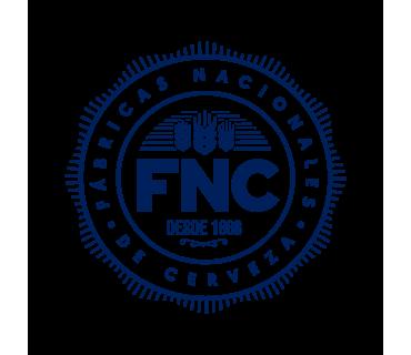 FNC S.A.
