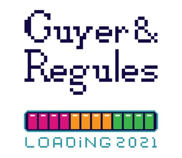 GUYER & REGULES