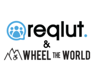 Reqlut & Wheel the world