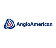 Trabajo en Anglo American