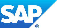 Trabajo en SAP Chile