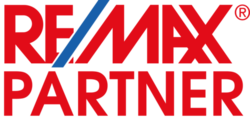 Trabajo en RE/MAX-PARTNER