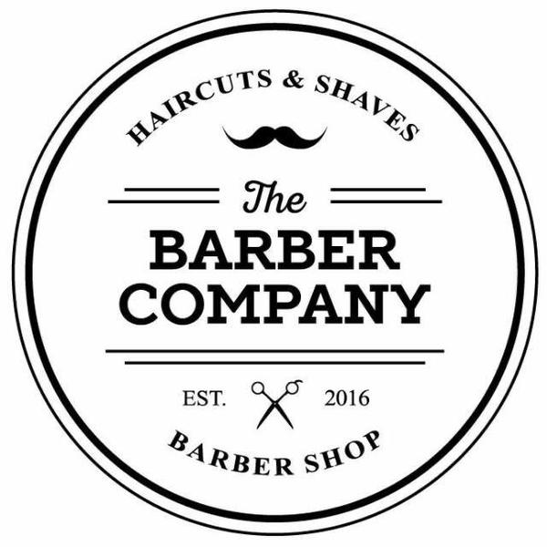 Trabajo en THE BARBER COMPANY
