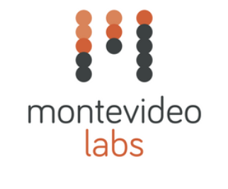 Montevideo Labs