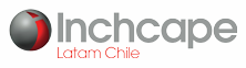 Inchcape Latam
