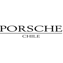 Trabajo en Porsche Inter Auto Chile SPA