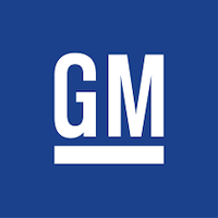 General Motors Financial